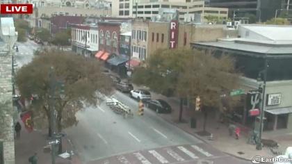 10076 additionally Prweb9278918 as well Showthread moreover Austin Texas Webcam11179 further  on 6th street austin texas webcam