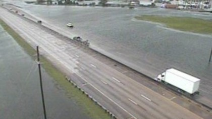 Houston kamery na drogach teksas usa kamery for Galveston fishing pier cam
