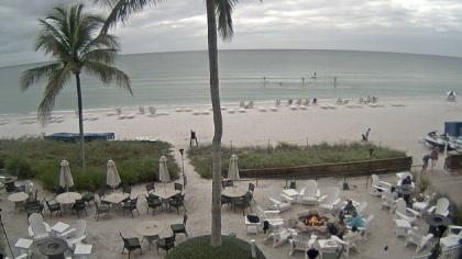 Marco Island Snook Inn Live Webcam