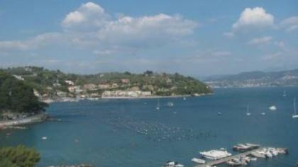 Portovenere pontile ignazio w ochy kamery internetowe webcams - Bagno paradiso marina di carrara ...