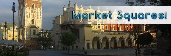 Market squares online
