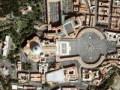 Bazylika i Plac św. Piotra