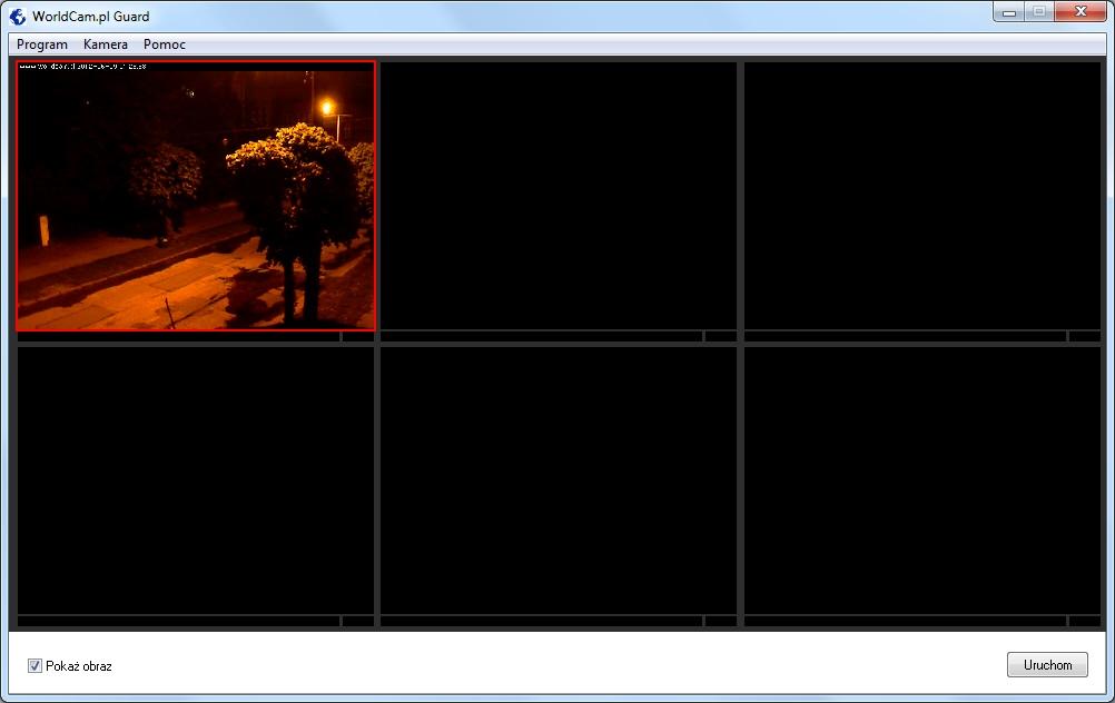 programy do obs�ugi kamer monitoring