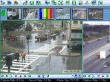 Active WebCam 11.6