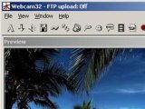 Webcam32 6.0.1