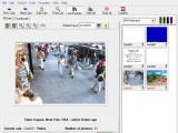 Webcam Watcher 3.1