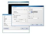 WorldCam.pl Image Uploader v1.0