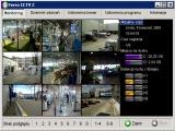 FerroCCTV 3.6