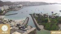 Gran Canaria - Anfi Beach