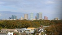Tampa - Panorama