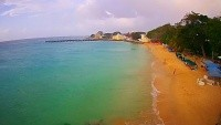Speightstown - Beach
