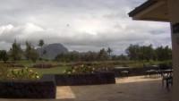 Kauai - Poipu Bay Golf Course