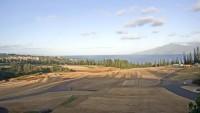 Lahaina - Kapalua Golf - The Plantation Course