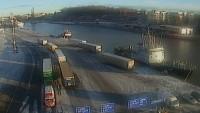 Turku - Port