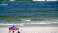 Gulf Shores - West Beach