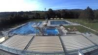 Baar - Schwimmbad Lättich