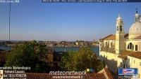 Venice - Istituto Cavanis Venezia