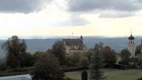 Heiligenberg - Bodensee
