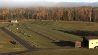 Anchorage - Golf Course