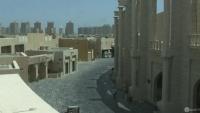 Doha - Katara Cultural Village