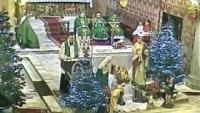 Parafia Św. Jana Chrzciciela