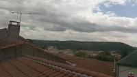 Volvic - Panorama