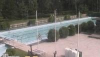 Tallinn - Nõmme Spordikeskus