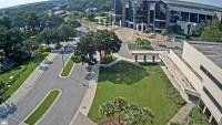 Pensacola - Pensacola Christian College