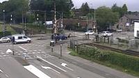 Helmondas - Hoofdstraat