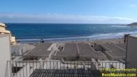 Tenerife - El Médano - Playa Sur