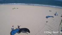 Phan Thiết - Beach