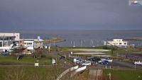 Esens - Bensersiel Harbour