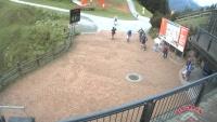 Kirchberg in Tirol - Bergbahn Kitzbühel