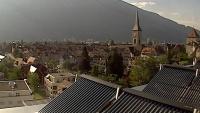 Chur - Altstadt