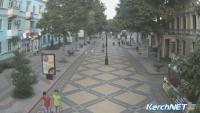 Kerch - ул. Ленина