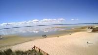 Maszoperia - Plaża