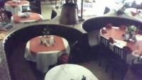 Restauracja Stek