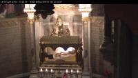 Ars-sur-Formans - Sanctuaire d'Ars