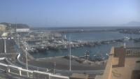 Tanger - Port