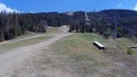 Skrzyczne Ski Resort