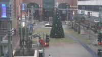 Rochester - Peace Plaza