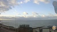 Veulettes-sur-Mer - Plaża