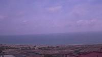 Alicante - Carabassi Playa