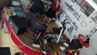 Salzburg - Radiofabrik