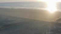 Bredene - Plaża
