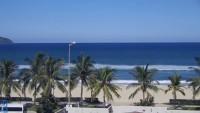 Da Nang - My Khe Beach