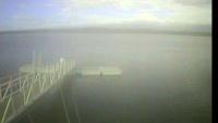 Puntarenas - Calypso Cruises