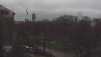 University of Michigan - Shapiro Library