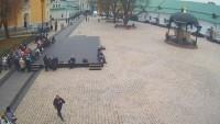 Kiev - Laure des Grottes