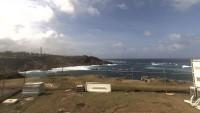 Deebles Point - Obserwatorium